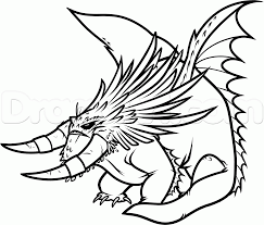 printable 31 how to train your dragon coloring pages 4159 free
