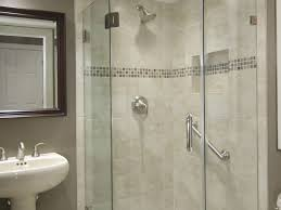 budget bathroom remodel ideas bathroom remodeled bathrooms 42 remodeled bathrooms on a budget