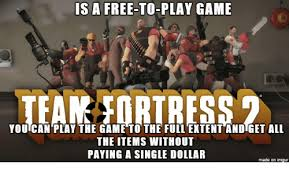 Play All The Games Meme - isa free to play game you can play the game to the fuil extent and