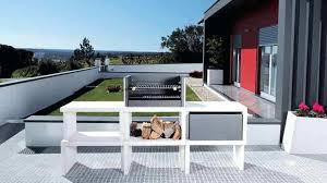 realiser une cuisine en siporex cuisine en beton cellulaire travaux divers rachabilitation