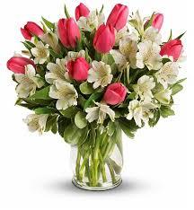 bouquet flowers blooming bouquet flower bouquets a sweet bouquet