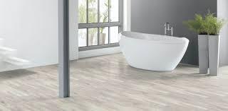 white washed hardwood floors titandish decoration