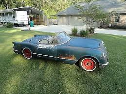 1961 corvette project for sale best 25 project cars for sale ideas on toyota tacoma