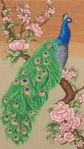 77 best maia cross stitch images on counted cross