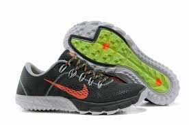 nike outlet black friday deals cheap nike and asics shoes online sale in uk