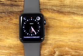 apple watch green light apple watch series 3 gps cellular hardwarezone com sg