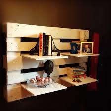 interior creative diy bookshelves design ideas with floating creative diy bookshelves design ideas with floating shelves shelf and beautiful wall display inspirations