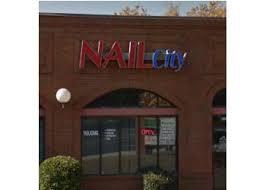 3 best nail salons in atlanta ga threebestrated