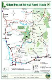 Map Of North West Usa by 144 Best Hiking Images On Pinterest Pacific Northwest Oregon