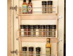 cabinet pantry cabinet plans amazing cabinet with doors and