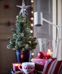 christmas trees for sale ikea
