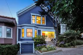 San Francisco Home Decor Trend Decoration Architect House For Sale Wonderful Small Modern