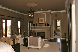 interior house painting service allbright 1 800 painting