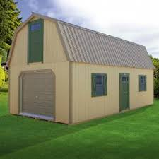 Two Barns House Find Your Perfect Building Or Custom Design Your Own