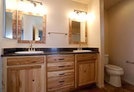 menards bathroom vanity sets bathroom bathroom vanities at home