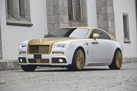 rolls royce dealership wraith ii u003d m a n s o r y u003d com