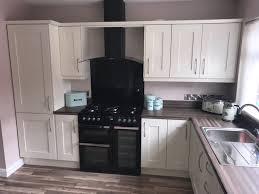 kitchen cabinet doors belfast home