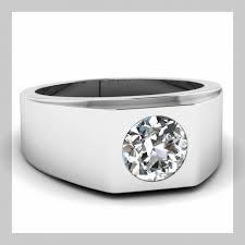wedding bands cape town wedding ring guys wedding ring pulls skin wedding rings