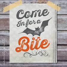 231 best words for halloween images on pinterest halloween bats