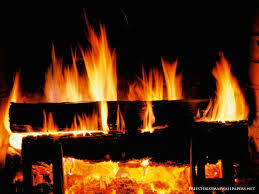free fireplace screensaver binhminh decoration