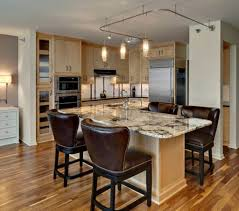 deluxe custom kitchen island ideas jaw including stools with backs