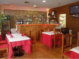 indian restaurant marbella beach indian beach restaurant