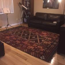 Upholstery Cleaning Tucson Tucson Carpet Cleaning 18 Reviews Home Cleaning 2430 W