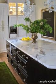 off white painted kitchen cabinets kitchen painted kitchen cabinet ideas best granite color for