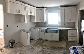 used kitchen cabinets for sale greensboro nc kitchen cabinets for sale in reidsville carolina
