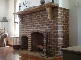 fireplace face and firebox design restoration renaissance chimney
