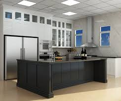 photos of shaker style kitchen cabinets exclusive white and grey shaker style kitchen cabinet designs custom for home blum push to open