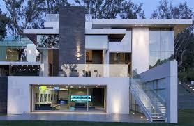 download modern home architecture homecrack com