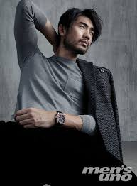 current hong kong men hairstyle 90 best hairstyles images on pinterest man s hairstyle men hair