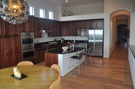 featured property call realty az kitchen