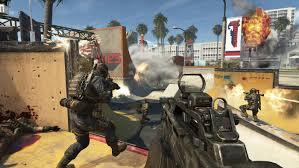 call of duty black ops zombies apk 1 0 5 call of duty black ops ii guide 2