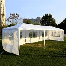 backyard tent rental idea gallery of torrington pics with amazing outside tents