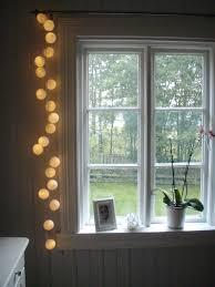 String Lights Balls by Happy Lights Collectie Verkrijgbaar Bij Www Happy Lights Nl