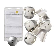 Magnetic Cabinet Latches Cabinet Magnetic Catches For Kitchen Cabinets Magnetic Catches