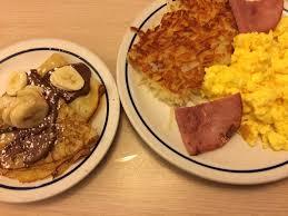 ihop 25 photos 15 reviews breakfast brunch 1341 george