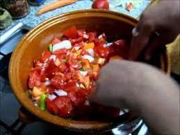 cuisine ivoirienne kedjenou luxe cuisine ivoirienne kedjenou hzkwr com