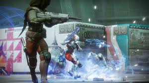 destiny 2 max light level how to level up fast in destiny 2 shacknews