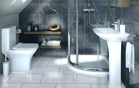 bathroom design for small spaces modern bathroom designs for small spaces simple bathroom designs for