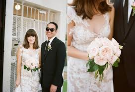 san francisco wedding dresses industrial san francisco wedding ruffled