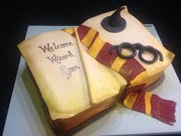 harry potter baby shower cake birthday cakes pinterest
