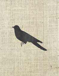 free printable bird wall art free printable bird poster fall free printables pinterest free