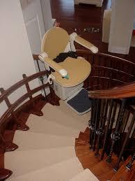 wheelchair assistance wheelchair stair lift