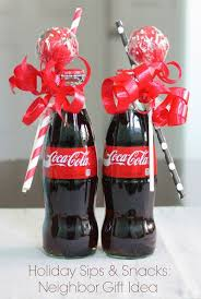 the 25 best coca cola products ideas on pinterest coca cola