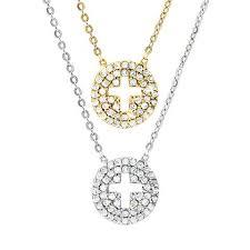 spiritual jewelry spiritual jewelry just class jewelry