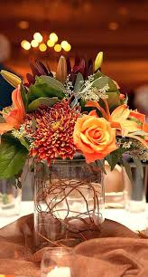 fall centerpieces autumn table centerpieces ukraine