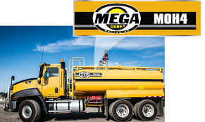 mega truck chassis mega corp inc haulage products for construction and mining